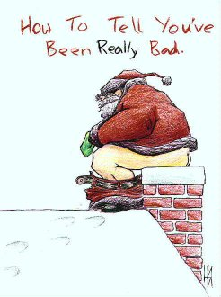 [img width=246 height=330]http://www.kerstweb.nl/kerstplaatjes/grappig/christmas.jpg[/img]