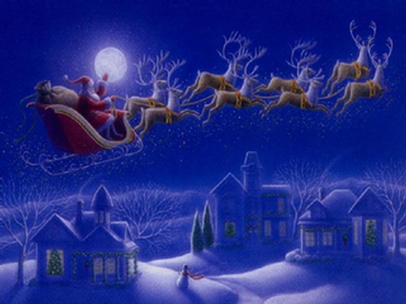 [img width=300]http://www.kerstweb.nl/kerstplaatjes/wallpapers/81800.jpg[/img]